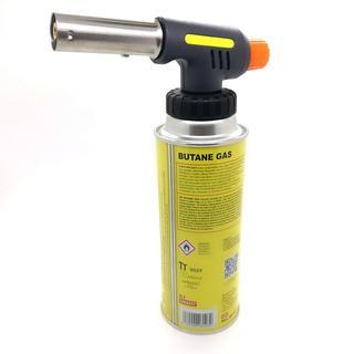Häufige amazon Nachteile vieler Produkte aus einem Lötlampen Test und Vergleich