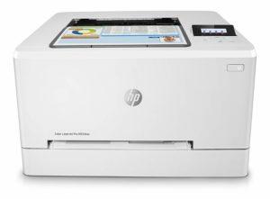 Häufige amazon Nachteile vieler Produkte aus einem Drucker Test und Vergleich