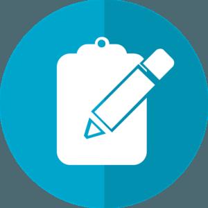 Die Ergebnisse von Stiftung Warentest zum Thema Akku Bohrschrauber im Überblick