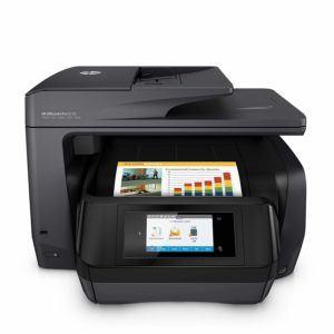 Auf diese Tipps müssen bei einem Drucker + Testsiegers Kauf achten?