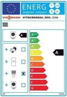 viessmann vitocrossal 300 19 test im april 2020 gas brennwertkessel vergleichstest. Black Bedroom Furniture Sets. Home Design Ideas