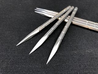 Häufige Amazon Vorteile vieler Produkte aus einem Wurfmesser Test und Vergleich