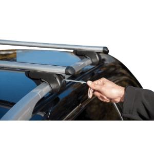 Vorteile aus einem Dachträger Testvergleich