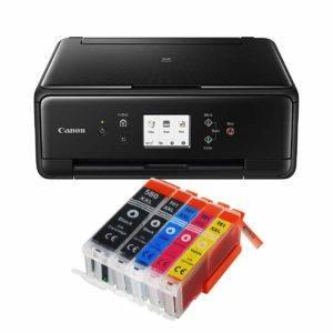 Nennenswerte Vorteile aus einem Drucker + Testvergleich für Kunden