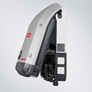 Wie funktioniert ein Solar-Wechselrichter im Test und Vergleich bei ExpertenTesten.de?