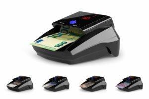 Worauf muss ich beim Kauf eines Geldscheinprüfer Testsiegers achten?