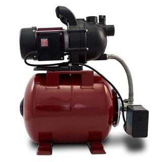 Worauf muss ich beim Kauf eines Hauswasserwerk Testsiegers achten?