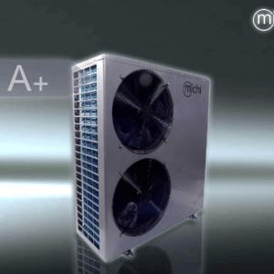 Worauf muss ich beim Kauf eines Split-Wärmepumpen Testsiegers achten?