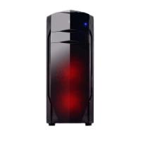 megaport 76-DE PC Komplettsystem Test