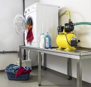 Hauswasserwerk Testsieger im online bestellen und kaufen