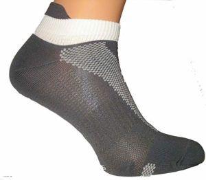 Socken Test