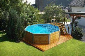 Weka Pool Korsika 1 397 Detail