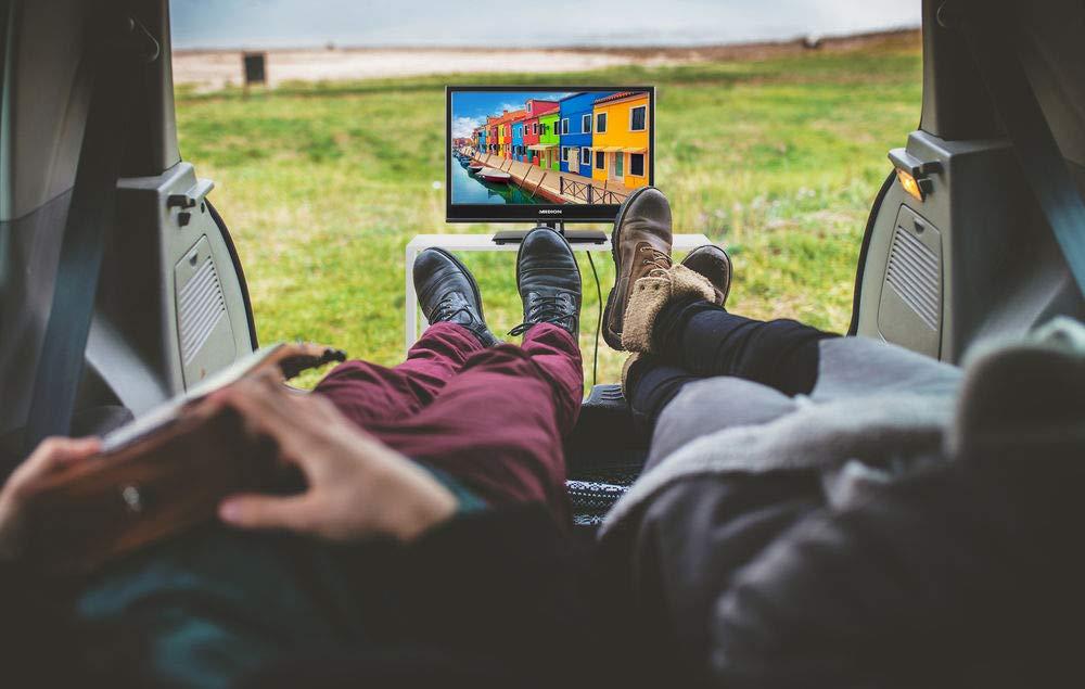 Wohnmobil Fernseher Test