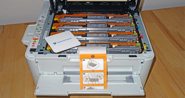 Speicherkapazität: 256 MB DDR3L-1600 SDRAM