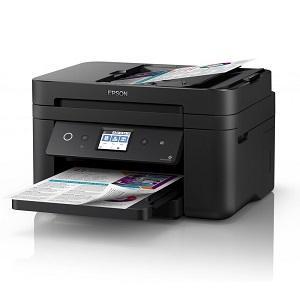 Den 4in1 Drucker testen und vergleichen bei ExpertenTesten.de