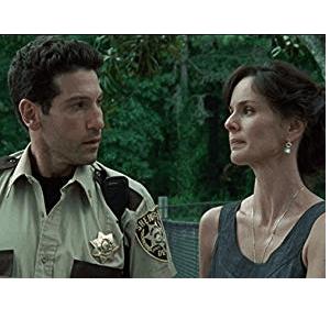 Alle Persönlichkeiten aus demThe Walking Dead Staffel 8 Test und Vergleich