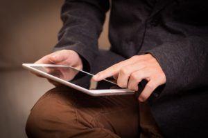 Einen guten Vodafone Testsieger online im Angebot kaufen