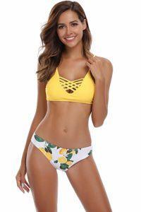 Wo und wie kann ich einen Bikini Testsieger richtig anwenden
