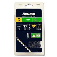 Arnold 1191-X1-0001 Sägekette Test
