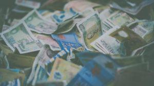 Überblick Bezahlung Erdwärmepumpe im Test und Vergleich