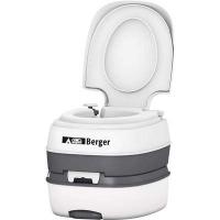 6 modelle 1 klarer testsieger camping toiletten test 10 2019