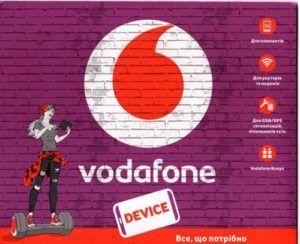Verschiedene DSL Pakete bei Vodafone Test und Vergleich