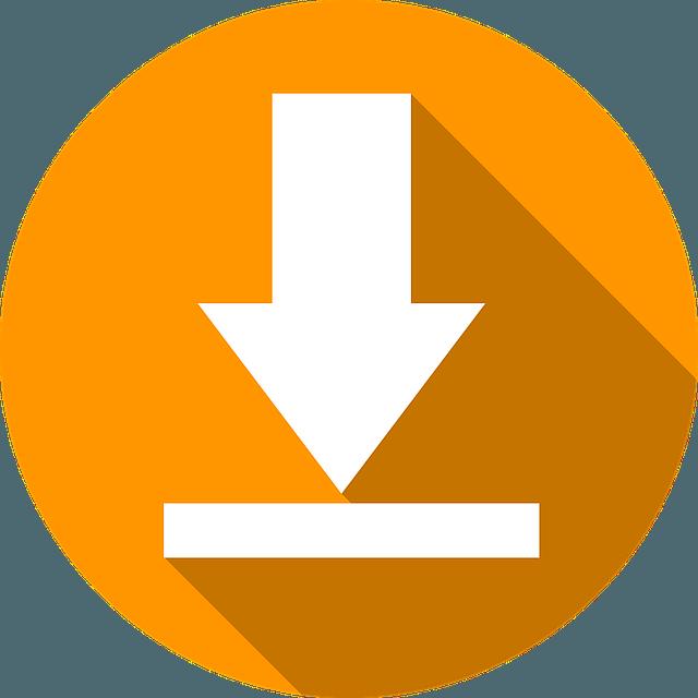Komplett kostenloser Download von Hamachi