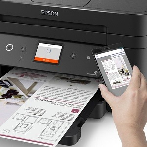 Ein guter 4in1 Drucker im Test und Vergleich