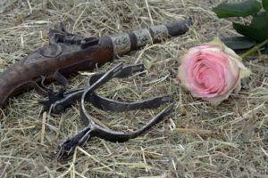 Endgültige Beweis Red Dead Redemption 2 PC im Test und Vergleich