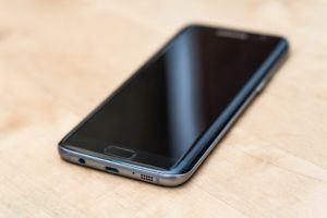 Gestellte Fragen zum Samsung Galaxy A5 im Test und Vergleich