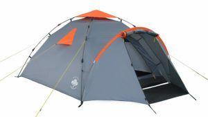 Wo einen günstigen und guten Zelt Testsieger kaufen