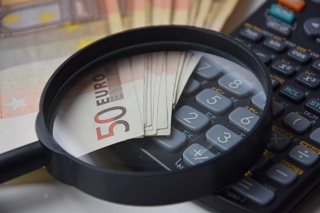 Wie viel Euro kostet Hamachi im Test und Vergleich