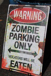 Hintergründe für Staffel 8 The Walking Dead im Übersicht