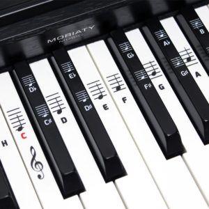 Folgende wichtige Hinweise müssen bei einem Stagepiano Testsiegers Kauf beachtet werden?