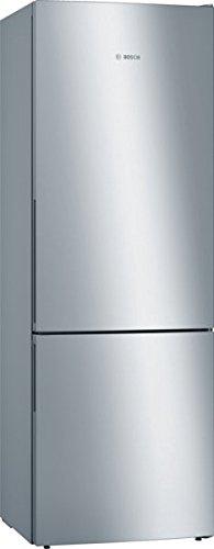 Kühlschrank mit Gefrierfach Test