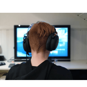 Beim Kauf der Red Dead Redemption 2 PC im Test und Vergleich achten