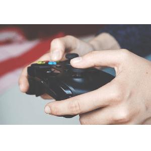Konsumierung der Red Dead Redemption 2 PC im Test und Vergleich