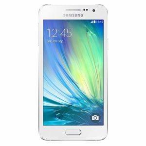 Häufige amazon Kundenrezensionen über die Produkte aus einem Samsung Galaxy A5 Test und Vergleich