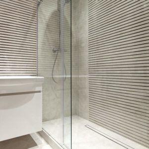 Die besten Ratgeber aus einem Duschrinnen Test