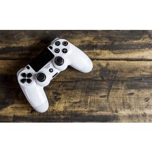 Das Red Dead Redemption 2 PC am besten testen und vergleichen