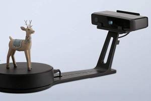 Shining 3D EINSCAN SE 3D Scanner