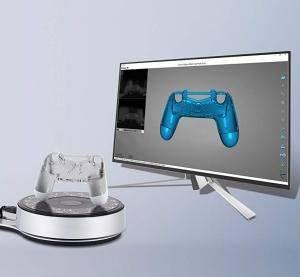 Shining 3D EINSCAN SP 3D Scanner
