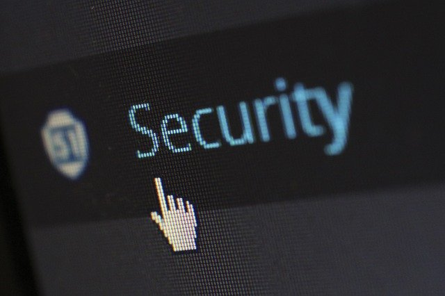 Wie steht es mit der Sicherheit von Netzwerken unter Hamachi?