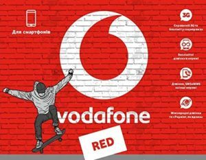 Welche Vodafone Tarife gibt es in einem Testvergleich?