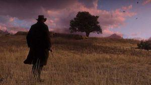 Umsetzung Red Dead Redemption 2 PC im Test und Vergleich