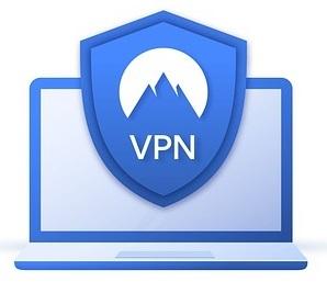Der VPN-Client LogMeIn von Hamachi im Test