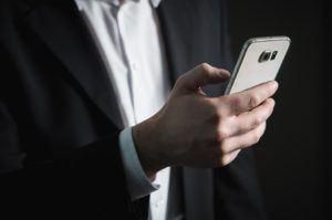 Günstig Vodafone DSL für Geschäftskunden kaufen