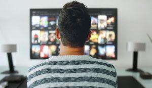 Giga TV bei Vodafone Test und Vergleich