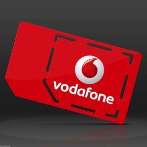 Vodafone Mobilfunk für Studenten und junge Leute Test und Vergleich