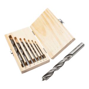 Vorteile aus einem Holzbohrer Test bei ExpertenTesten.de